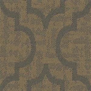 Carpet Adorn-Glimmer T9015 Jubilant