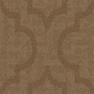 Carpet Adorn-Glimmer T9015 Cordial