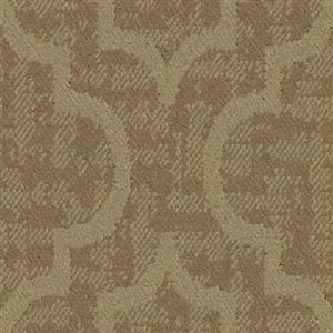 Carpet Adorn-Glimmer T9015 Immersed