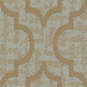 Carpet Adorn-Glimmer T9015 Debonair