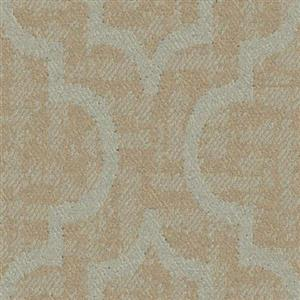 Carpet Adorn-Glimmer T9015 Lively