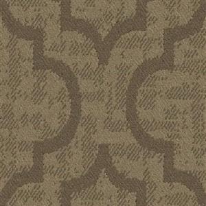 Carpet Adorn-Glimmer T9015 Jovial