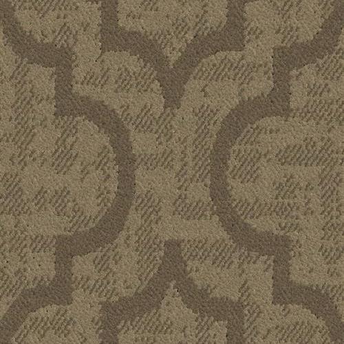 Adorn-Glimmer Jovial 190
