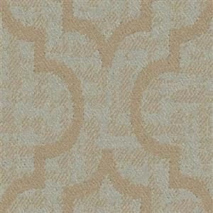 Carpet Adorn-Glimmer T9015 Ecstatic
