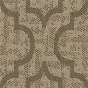 Carpet Adorn-Glimmer T9015 Breezy