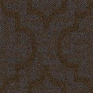 Carpet Adorn-Glimmer T9015 Buoyant