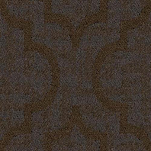 Adorn-Glimmer Buoyant 280