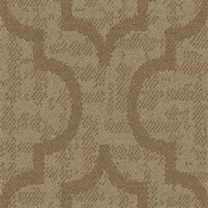 Carpet Adorn-Glimmer T9015 Joyful