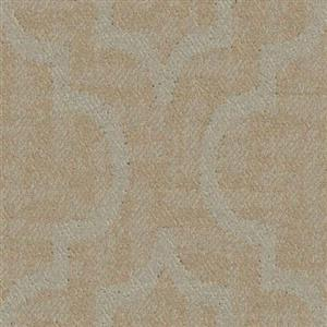 Carpet Adorn-Glimmer T9015 Thrilled