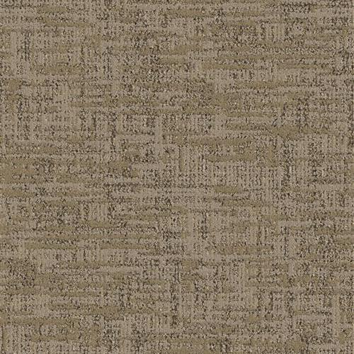 Tailored-Verona Sandstone 4583