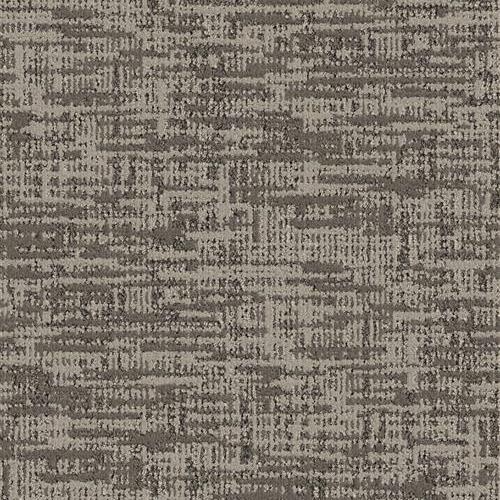 Lexmark Carpet Mills Tailored-Verona Warm Cider Carpet