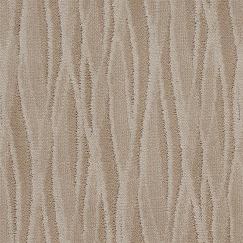 Charismatic Sandstone 4583