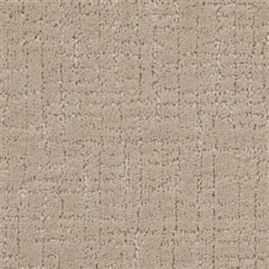 Carpet Cheyenne12 R8050 Vanilla