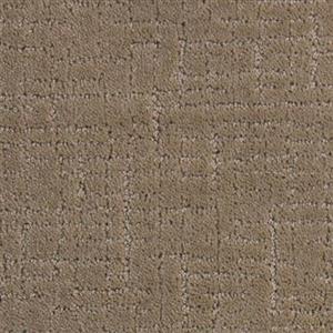 Carpet Cheyenne12 R8050 AntiqueBeige