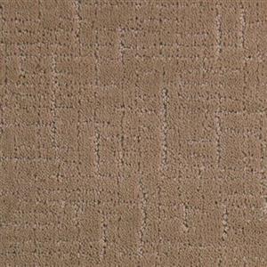 Carpet Cheyenne12 R8050 RelaxedKhaki