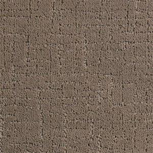 Carpet Cheyenne12 R8050 Flint