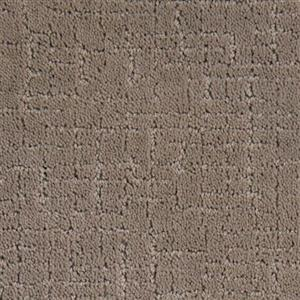 Carpet Cheyenne12 R8050 Travertine