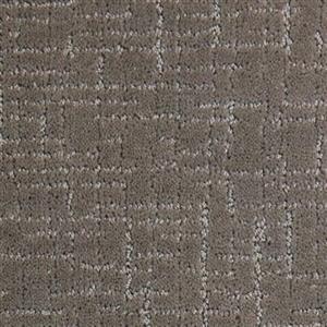 Carpet Cheyenne12 R8050 Slate