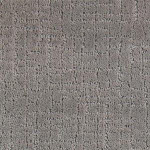 Carpet Cheyenne12 R8050 Nickel