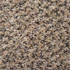 Carpet Charleston12 5425 HoneyCream