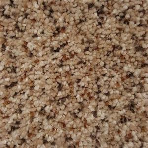 Carpet Charleston12 5451 CreamLatte
