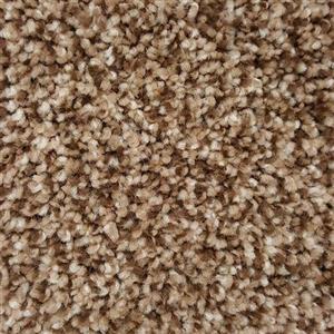 Carpet Charleston12 5452 MaltedMocha