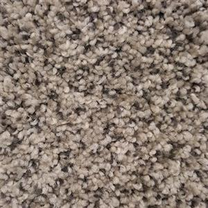 Carpet Charleston12 5453 CookiesNCream