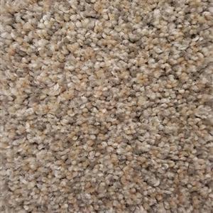 Carpet Charleston12 5461 IcedCoffee