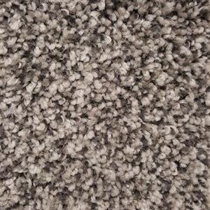 Carpet Charleston12 5462 Licorice