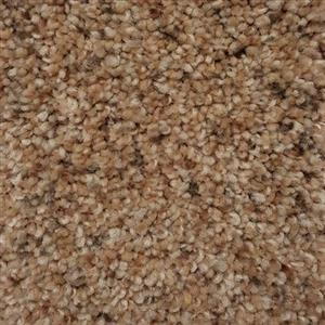 Carpet Charleston12 5463 WhitePepper