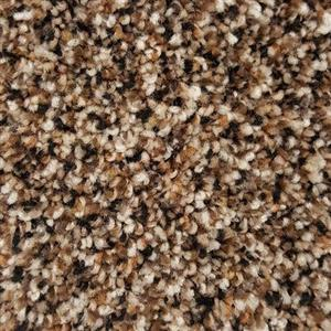 Carpet Charleston12 5480 DrizzledCocoa