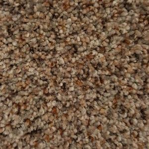Carpet Charleston12 5502 NougatDelight
