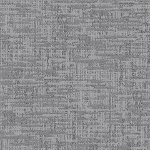 Verona Granite 3538