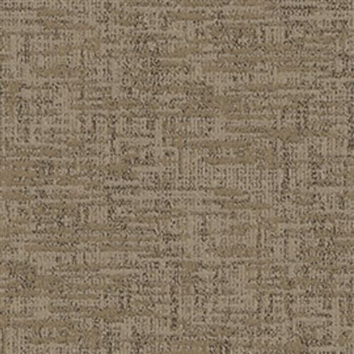 Verona Sandstone 4583