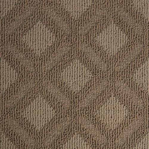 Solitaire Driftscape 3584