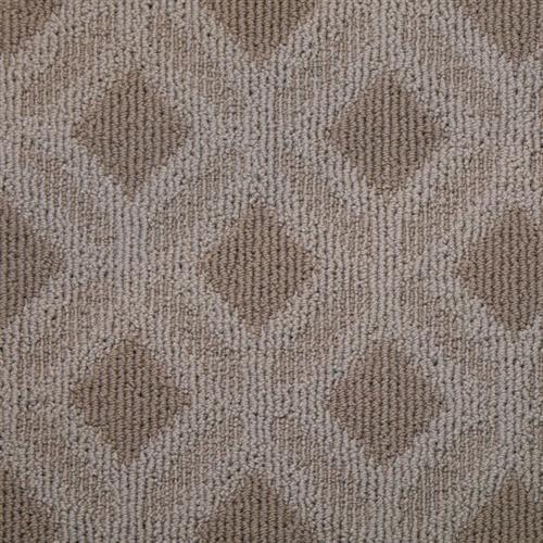 Solitaire Sandstone 4583