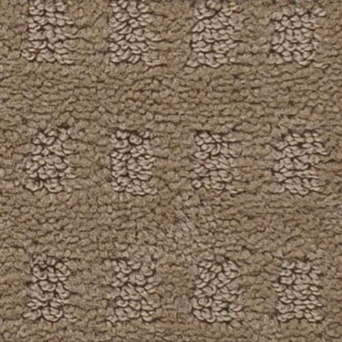 Swatch for River Rock flooring product
