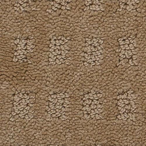 Pacific Heights Basket Beige 328