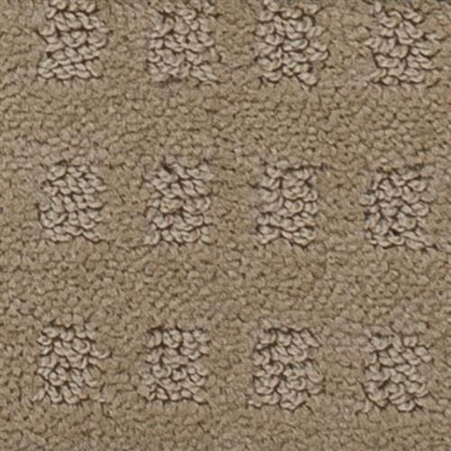 Pacific Heights Relaxed Khaki 330