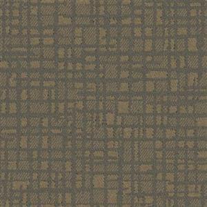 Carpet Adorn-Charmer T9060 Jubilant