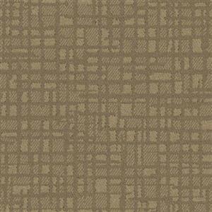Carpet Adorn-Charmer T9060 Alert
