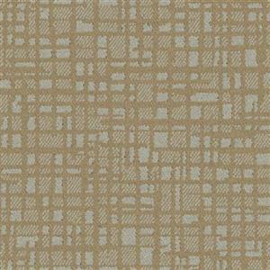 Carpet Adorn-Charmer T9060 Debonair