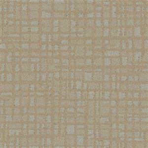 Carpet Adorn-Charmer T9060 Lively