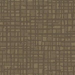 Carpet Adorn-Charmer T9060 Jovial