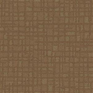 Carpet Adorn-Charmer T9060 Sincere
