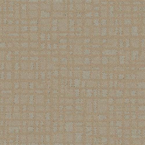 Carpet Adorn-Charmer Cheery 360 main image