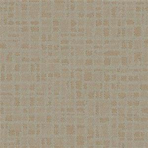 Carpet Adorn-Charmer T9060 Thrilled