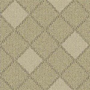 Carpet Argyle12 ARGCASH Cashmere