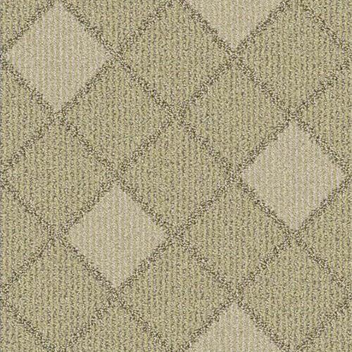 Carpet Argyle 12' Cashmere  main image