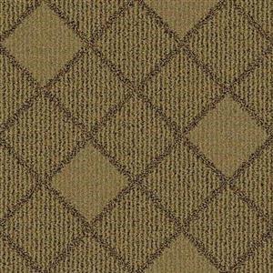 Carpet Argyle12 ARGDRIFT Driftscape